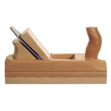 Pg professional utensili e accessori universali per trapani for Kit per baule logati a mano
